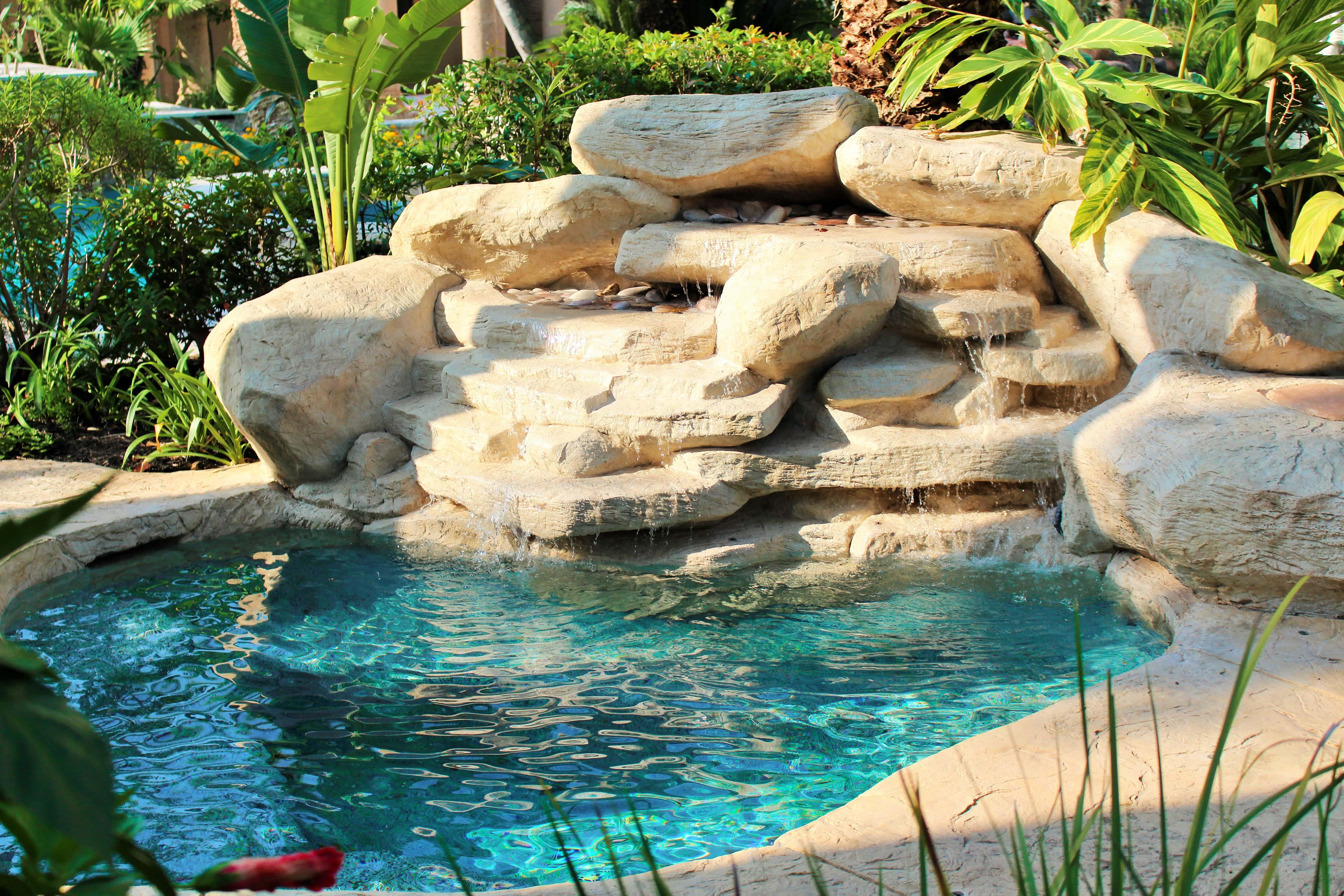 Swimming pool showroom katy pool builder pool builder - Windsor village swimming pool houston tx ...