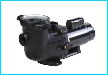 TriStar® Pumps