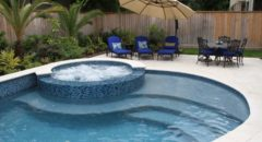 Bring More Fun and Beauty to Your Backyard with a Custom Poolscape