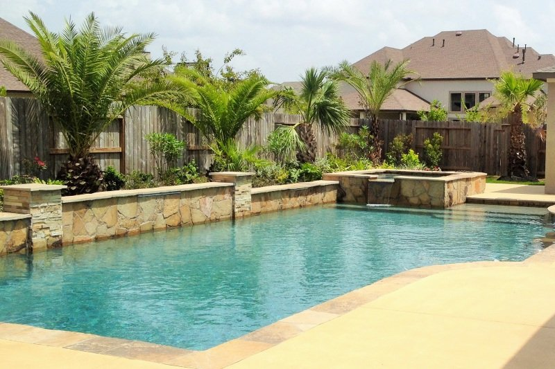 Give Your Pool an Energy Makeover