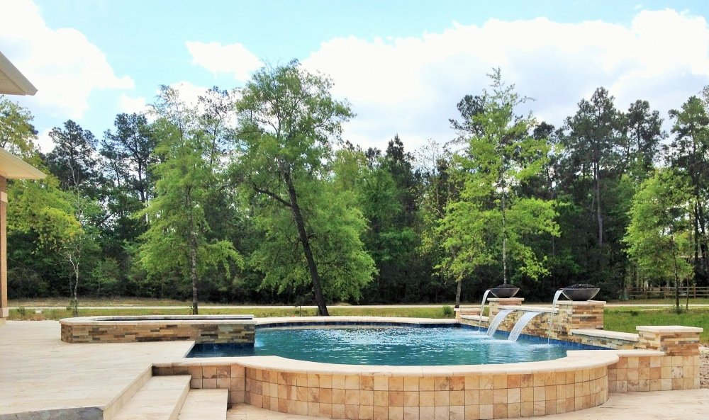Your Pool Design Consultation: What To Expect